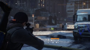 Tom Clancy's The Division™ Beta_20160202002904