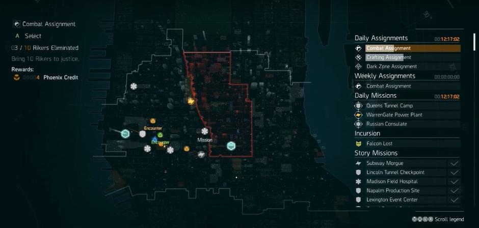 assignments_map.jpg