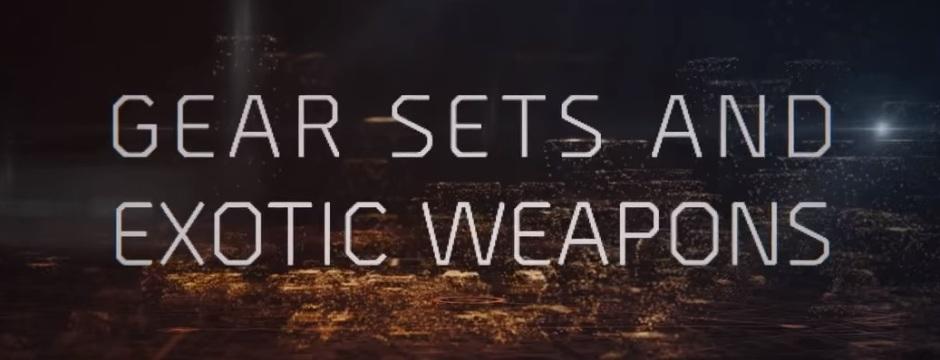 gear_set_header
