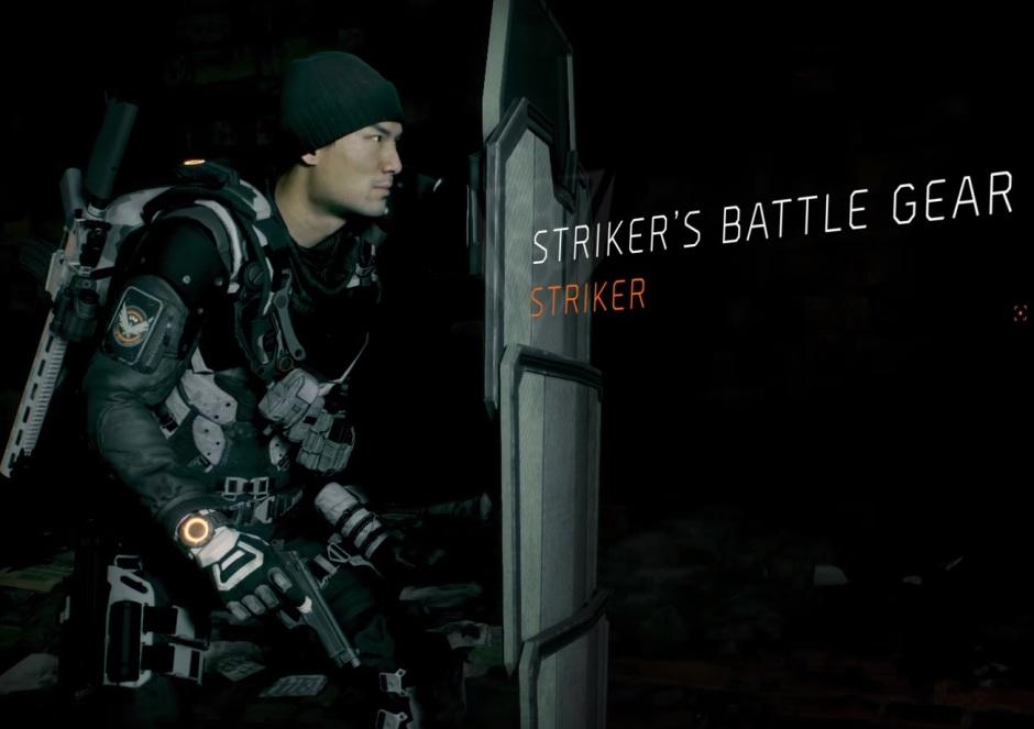 striker_1