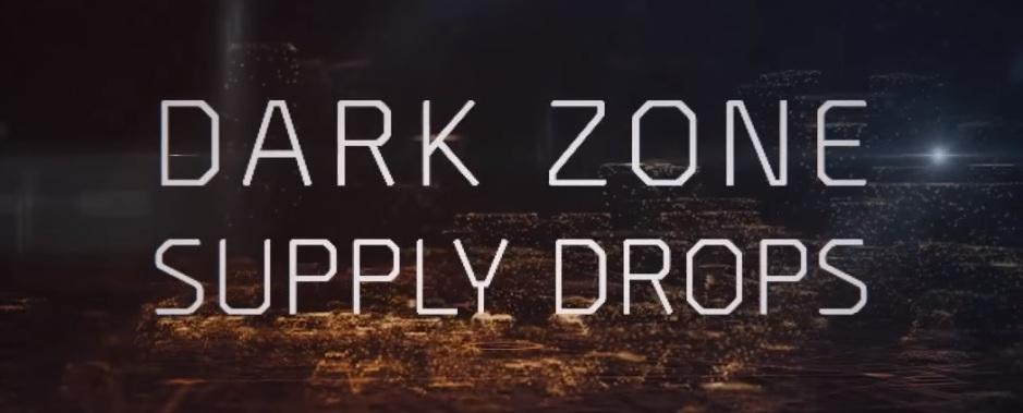 supply_drops.jpg