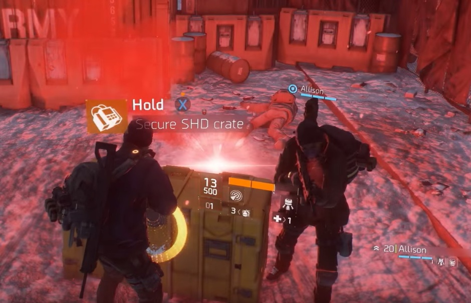 supply_drops_capture.jpg