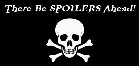 skull_and_crossbones_sticker-r4e82df5270ac4c2eb1e3f788dd43a0a4_v9waf_8byvr_324
