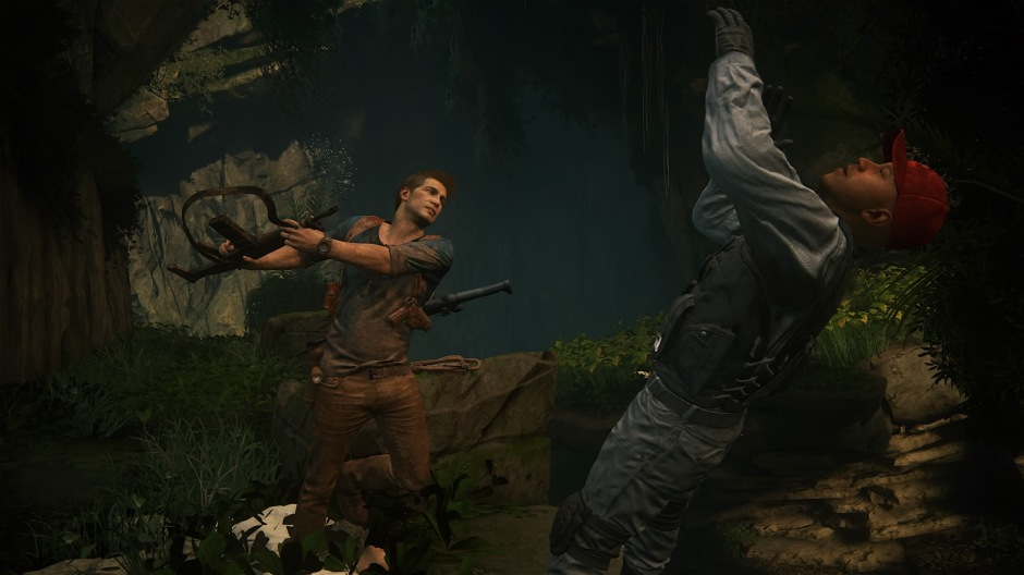 Uncharted 4_ A Thief's End™_20160511231342.jpg