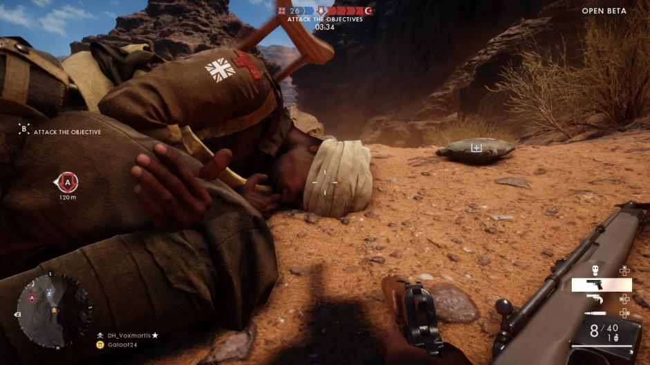 Battlefield™ 1 Open Beta_20160904232246