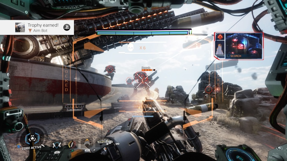 Titanfall™ 2_20161108120728