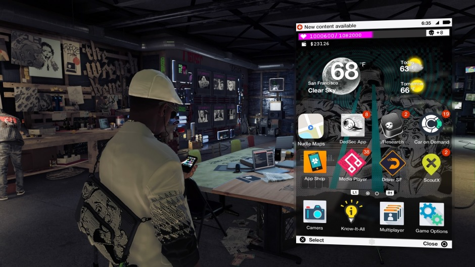 WATCH_DOGS® 2_20161118190612