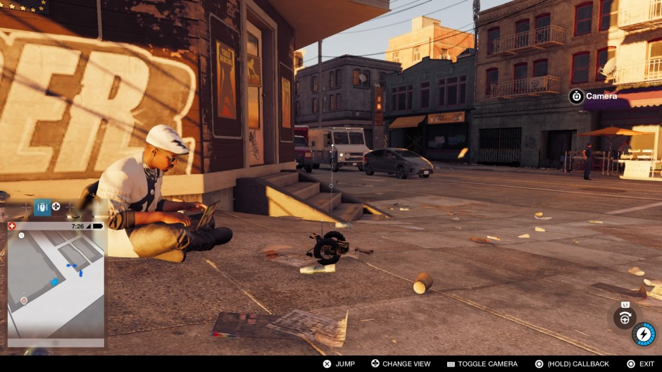WATCH_DOGS® 2_20161118190927