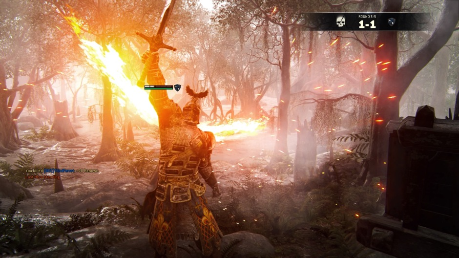 For Honor_20170214054936