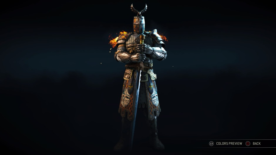 For Honor_20170214162414