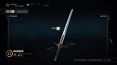For Honor_20170216163146