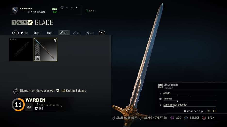 For Honor_20170216163154