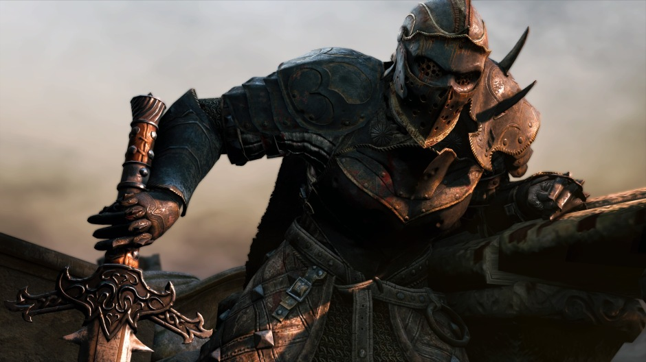 For Honor_20170219114051