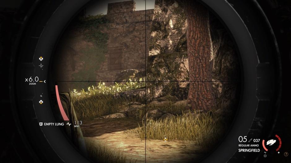 Sniper Elite 4_20170216131737.jpg