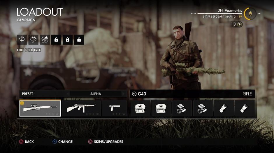 Sniper Elite 4_20170216162906