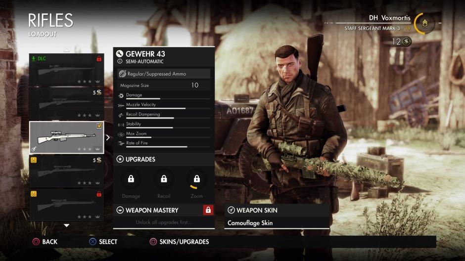 Sniper Elite 4_20170216162922.jpg