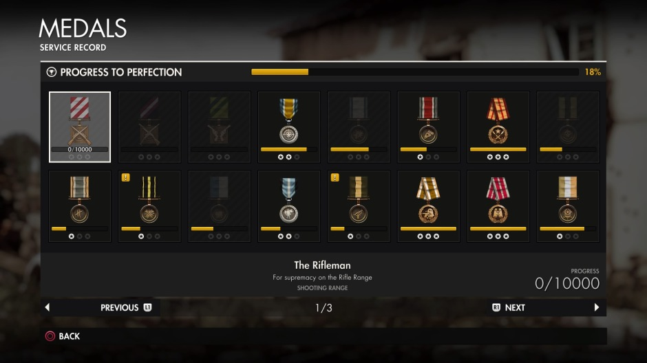 Sniper Elite 4_20170216162935.jpg
