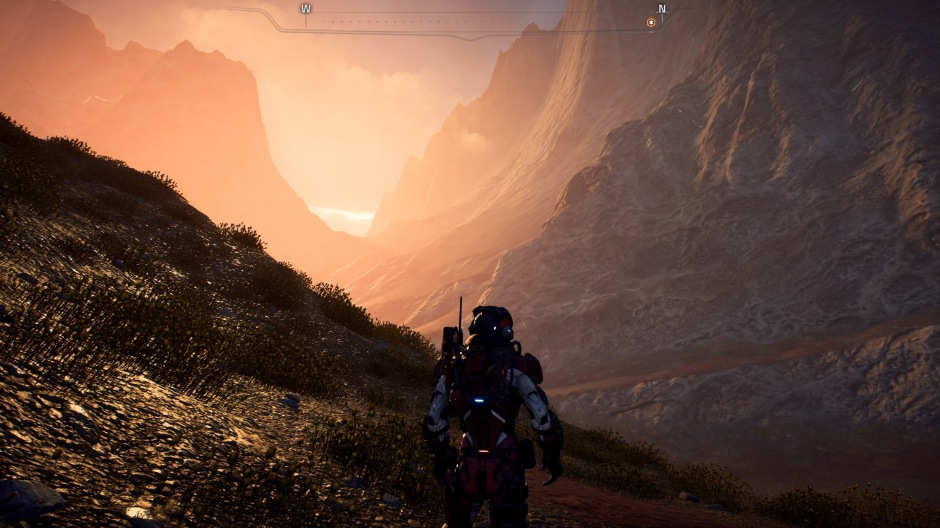 Mass Effect™_ Andromeda_20170323151901.jpg