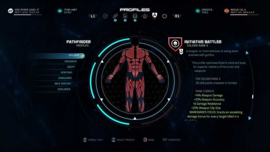 Mass Effect™_ Andromeda_20170323152106.jpg
