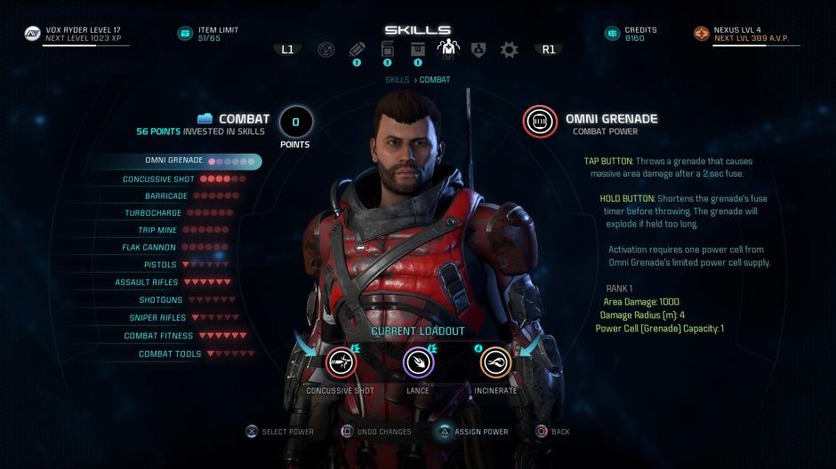 Mass Effect™_ Andromeda_20170323152117.jpg