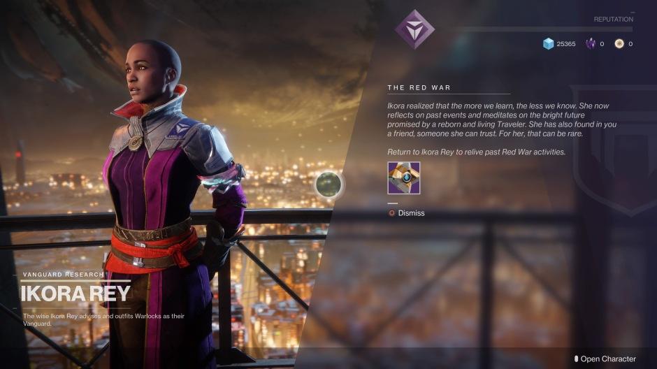 Destiny 2_20170906165938