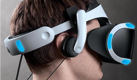 Mantis-psvr-headphones-review-3