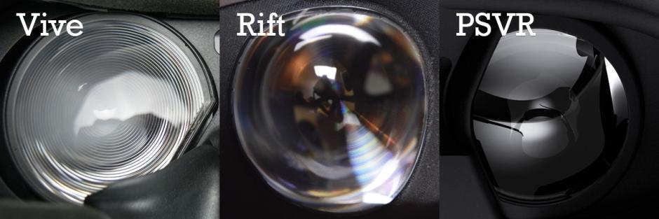 Rift-Vive-PSVR-lenses_2.jpg