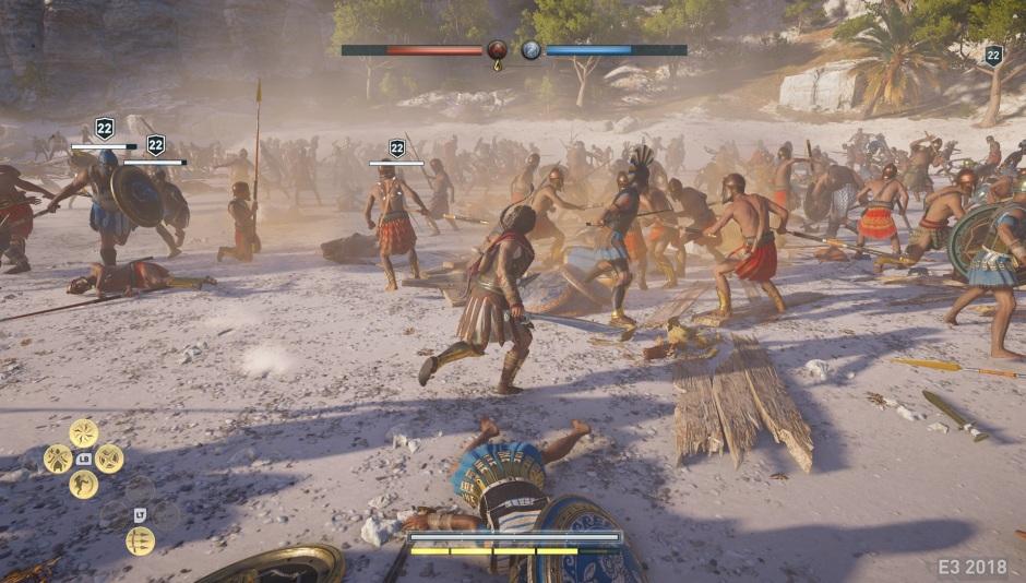 AC-Odyssey-E3-2018-Shot-11