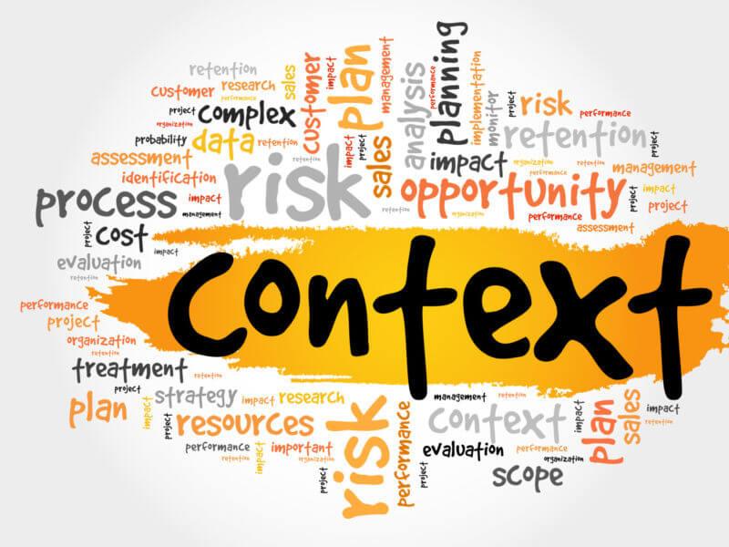 context-shutterstock_379163359-800x600